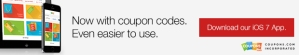 Coupons.com_iOS_App_2013.10.31_Release_Short_Stack