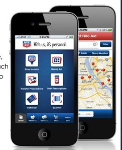 Gmail-The-Rite-Aid-Mobile-App-Has-Arrived-chrystiecorns@gmail.com_
