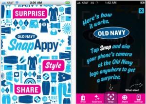 old-navy-snappy-app-win-600x431