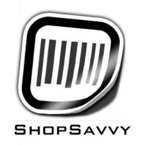 shop_savvy-logo