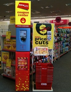 cvs-coupon-machine2