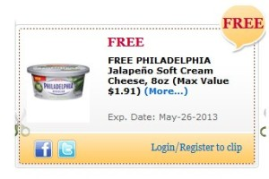 phildelphia-cream-cheese