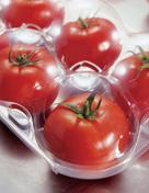 TomatoPackage