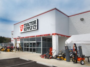 tractor_supply