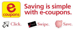 Winn-Dixie-e-Coupons