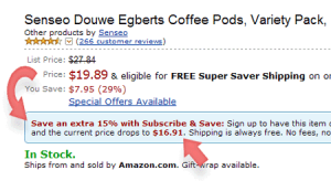 amazon-subscribe-and-save-2