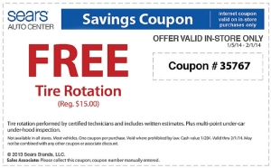 Sears-Auto-Coupons