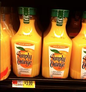 simply-orange-coupon-walmart-deals-281x300