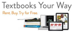 US-KindleTextbooks-billboard5-470x200._V364421521_