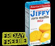 Jiffy1b907b8f-e608-417e-bedb-976c56d4e343