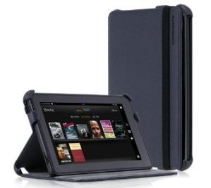 Kindle-Fire-Case