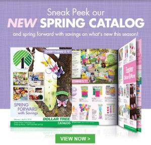 spring-catalog
