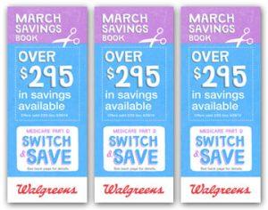Walgreens-March-Savings-Book