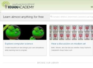 362085-khan-academy