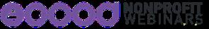 4G_nw_web_logo