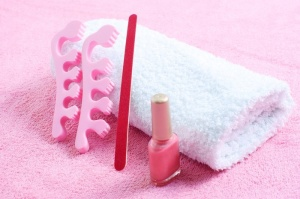 6625pedicure_equipment