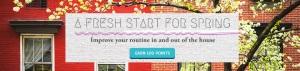 720x172_FreshStart_CMS