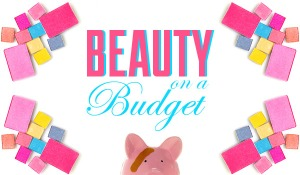 beauty-on-a-budget