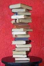box-o-books-25-bestsellers-read-it-forward