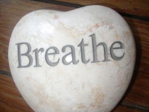 breathe11