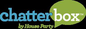 Chatterbox_Logo