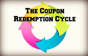 coupon-redemption-cycle