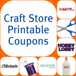 Craft-Store-Printable-Coupons