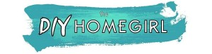 cropped-diy-homegirl-header-resized1