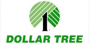 Dollar-Tree-Freebies-and-Deals-Week-2-23-450x221