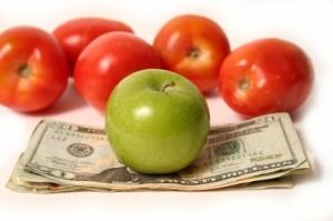 eating_budget