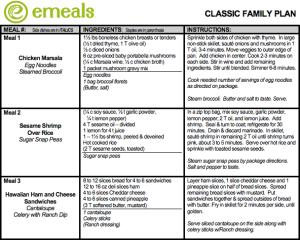 emeals-classic-meal-plan