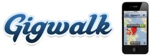 Gigawalk-banner