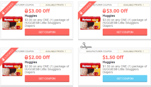 Huggies-Hopster-Coupon