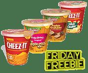 kellogg_snack_cups-Friday_Freebie-180x150-03212014_kdca4713ec-f8c9-4f6c-96c9-1e597cbcbcda