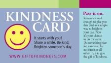 Kindnesscard-225_000