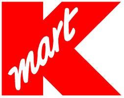 kmart-logo2