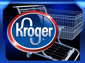 kroger-grocery-cart
