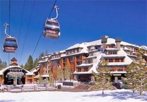 marriott-timber-lodge-tahoe