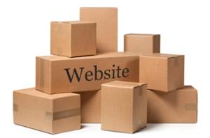 moving_website1