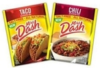 mrs-dash-taco-chili-seasoning