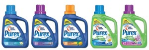 purex-triple-action-varities