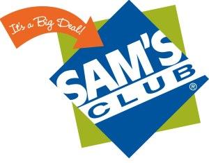 Sams-Club-Panel