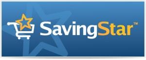 SavingStarl_555x229