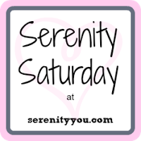 serenity-saturday-logo-dec12