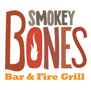 Smokey_bones_logo