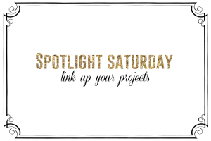 spotlight-saturday-image