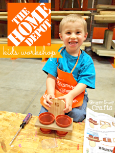 The-Home-Depot-Kids-Workshop-first-S