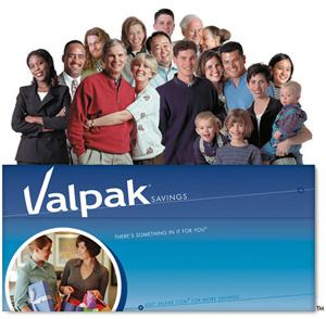 valpak_new3