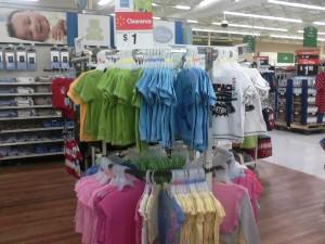walmart-kids-shirts-1