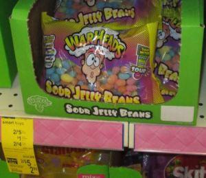 war-heads-jelly-beans